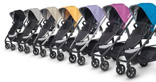 uppababy vista black friday strollers and car seats the babys room stores have been