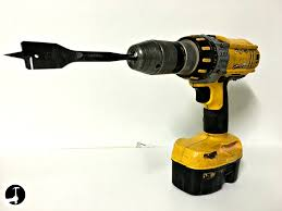 how to drill masonry wood metal glass marble u0026 granite