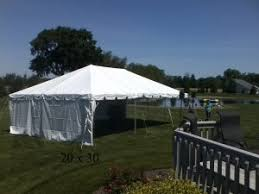 tent for rent photo gallery new tent rentals
