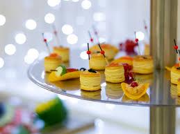 corso organizzazione banqueting catering buffet cocktail party