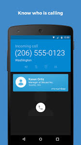 how to block calls on android mr number block calls texts apk for android