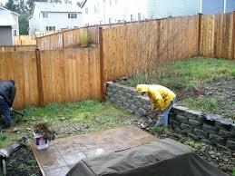 Drought Tolerant Landscaping Ideas Cheap Low Maintenance Backyard Ideas Low Maintenance Backyard