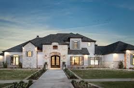custom home design ideas exterior home design ideas custom home designing trey strong