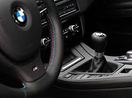 driven bmw m5 manual pistonheads
