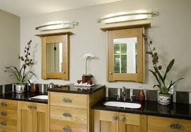 Bathroom Vanity Lighting Design Ideas Some Styles Of Bathroom Vanity Lights Atlart