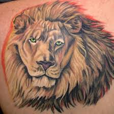 top 10 cool tattoos you can sport