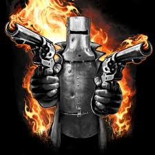 1763 ned kelly australian pinterest ned kelly aussies and