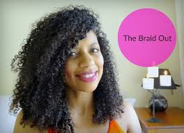 mzansi new braid hair stylish the braid out by eleanor j adore featuring mzansi fro and design