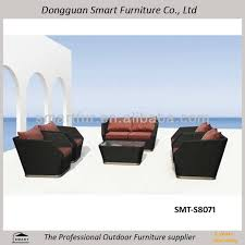 Sofa Legs Lowes by Popular Sofa Legs Lowes Buy Cheap Sofa Legs Lowes Lots From China