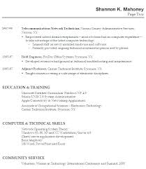 academic resume for college applications resume for college applications foodcity me