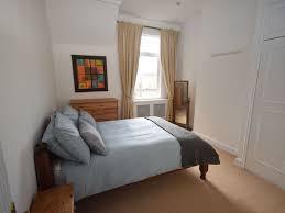 Best  One Bedroom Flat Ideas On Pinterest One Bedroom House - One bedroom flats london