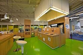 tokyo google office 23 best tech companies with cool offices in tokyo images on