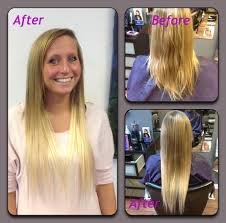 how much are extensions hair extensions moxi hair salon