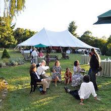 tent rentals columbia tent rentals event rentals hudson ny weddingwire