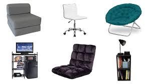 Dorm Room Desk Chair Top 10 Best Dorm Furniture Pieces For Students
