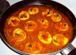 ma cuisine fr ma cuisine réunionnaise et du monde cindylicious fr
