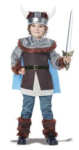 2t halloween costumes boy 56 best costumes images on pinterest costumes costumes