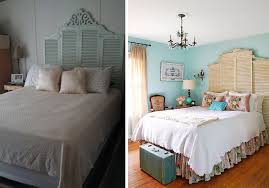 shabby chic decorating with salvaged shutters u2013 brewster home