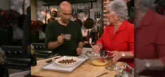 how to make easy fried apple pies with paula deen dessert
