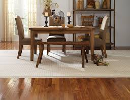Custom Area Rugs Carpet Flooring Hardwood Vinyl Residential Commercial
