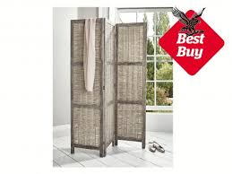 Arthouse Room Divider 9 Best Room Dividers The Independent