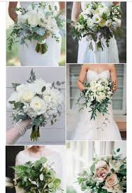 wedding flowers greenery pin by desert floral artistry on ada and s wedding