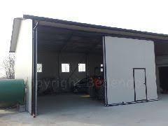 strutture in ferro per capannoni usate capannoni agricoli e industriali magazzini e rimesse bedendo