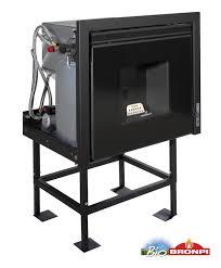 caldaia a pellet per riscaldamento a pavimento caldaia a pellet da parete residenziale per riscaldamento a