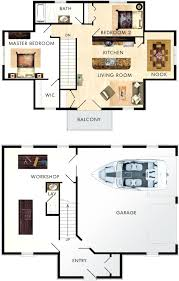 beaver homes floor plans decoration beaver homes and cottages plans