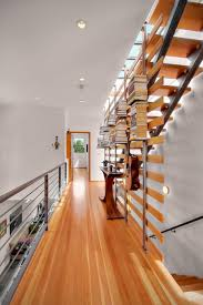 Unfinished Bookshelves by Unfinished Bookcases Basement Eclectic With Billiard Table Book
