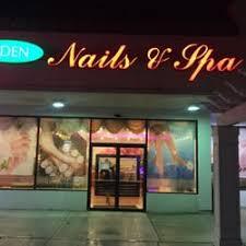 eden nail salon 21 photos u0026 79 reviews nail salons 1059