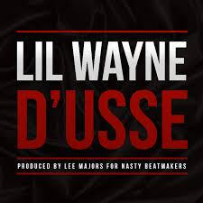 Comfortable Lyrics Lil Wayne Lil Wayne U2013 D U0027usse Audio Young Money