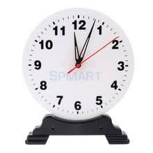 telling time clocks reviews online shopping telling time clocks