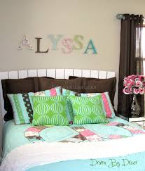 kids room wall letters 4 best kids room furniture decor ideas