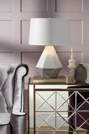 Best Shop Lights by Interior Design Exciting Table Lamp By Lampsplus For Interesting