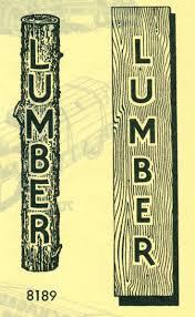 201 best retro lettering images on pinterest lettering hand