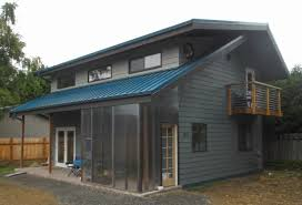 100 structural insulated panel home plans a better way to