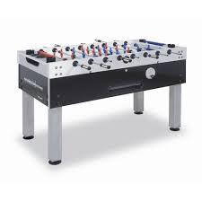 garlando g5000 foosball table garlando world chion coin op foosball table walmart com