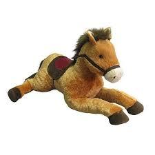 animal alley 12 inch birthday geoffrey toys 15 best toysrus kid images on pinterest plush stuffed animals