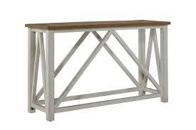 Ashley Sofa Table by Marshone Sofa Table By Ashley Dropped9 26 16 Jml Fdrop 170629