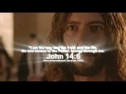 I Am The Light The Way I Am The Way The Truth And The Life John 14 6 Youtube