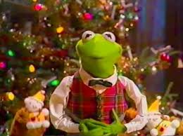 kermit the frog specials wiki fandom powered by wikia