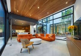 Wood Ceiling Designs Living Room Furniture Orange Sofas Table Living Room Cabinet Wooden Ceiling