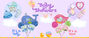 smurfs baby shower invitations wholesale party store u0026 party services in singapore u2013 wow let u0027s party