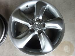 lexus is oem wheels tx fs 3rd gen gs wheels oem clublexus lexus forum discussion