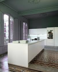 granite countertop what are ikea kitchen cabinets made