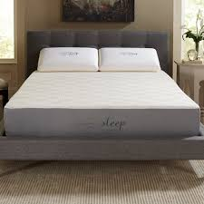 Sleep Number Beds Reviews Bedroom Wall Decorating With Sleep Number Bed Also Glass Windows