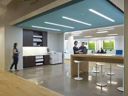 office kitchen ideas office design stupendous office kitchen design pictures ideas