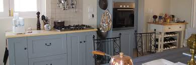South African Kitchen Designs Blue Kitchen Kabinetsnick And Nelly Kitchens