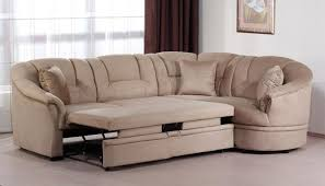 Small Sectional Sofa Bed Small Sectional Sofa Bed Alarming Ideas Sofa Bed Futon